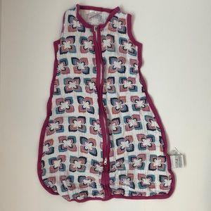 aden + anais Classic Sleeping Bag